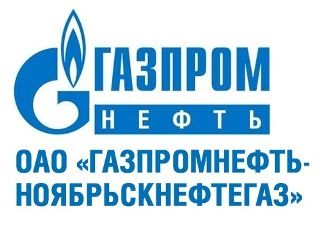 Experts of Mirrico Group won a tender for cleaning of vertical storage tanks of Gazpromneft-Muravlenko