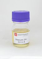 DESCUM-2, H-3901-RO scale inhibitors