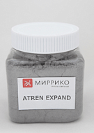 Expansion agent for cement slurries Atren Expand™