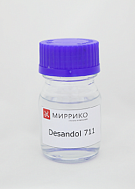 Desandol ™ mechanical de-icing agent 711